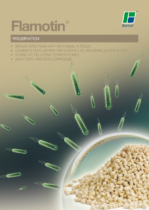 Flamotin Antimicrobial Feed Additive